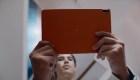 Huawei presenta nuevos dispositivos