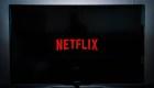Aumentará el costo de Netflix en EE.UU.