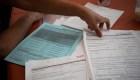 EE.UU.: más requisitos para conseguir la residencia legal EE.UU.