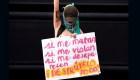 México: ¿cuánto cuesta el paro de mujeres?