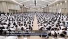 Reglas del Shincheonji, ¿propiciaron brote de coronavirus?