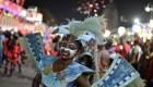 5 cosas para hoy: Carnavales en Haití, Vanessa Bryant demanda a empresa de helicópteros y más