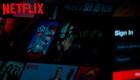 Netflix revelará las 10 series más vistas en cada país