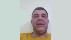 Irán: viceministro de Salud infectado con coronavirus