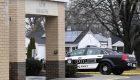 Autoridades de Nueva York en alerta por incidentes antisemitas