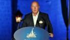 Breves económicas: Cambio de timón en Disney