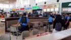 Nicaragua: opositores a Ortega denuncian asedio policial