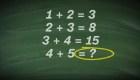 Desafío matemático viral: ¿Cuál es el resultado correcto?