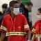 Confirman primer caso de coronavirus en Brasil