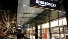 Amazon abre su nuevo supermercado sin cajeros