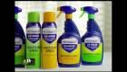 Microban 24, el nuevo desinfectante de Procter & Gamble