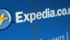 Expedia recortará casi el 12% de su personal