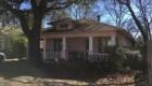 Compañía de demolición tumbó la casa equivocada en Texas