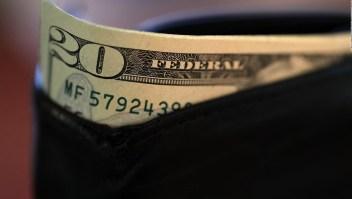 Los cinco países con los mejores sueldos del mundo