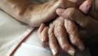 Centenarios resistentes al deterioro mental
