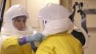 ¿Cuales son las consecuencias del coronavirus?