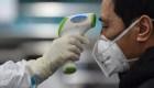 ¿Puede la inteligencia artificial pronosticar otro coronavirus?