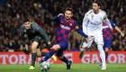 ¿Qué se disputan el Madrid y el Barça en este Clásico?
