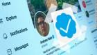 Adolescente deja al descubierto cuán vulnerable es Twitter