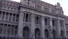 Las jubilaciones de privilegio en Argentina, ¿de qué se trata?