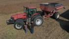 Argentina: ¿Se aumentarán las retenciones de soja?