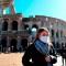 Italia sufre las consecuencias económicas del coronavirus