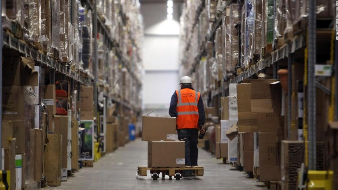 ¿Cómo impacta el coronavirus en el comercio en línea?