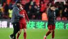 Liga Premier: Liverpool perdió su invicto ante el Watford FC