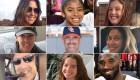 Los cuerpos de Kobe Bryant y otros 8 muertos en un accidente de helicóptero fueron entregados a sus familias.