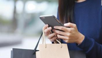 Las compras en línea pueden ser peores para el medio ambiente que conducir hasta una tienda
