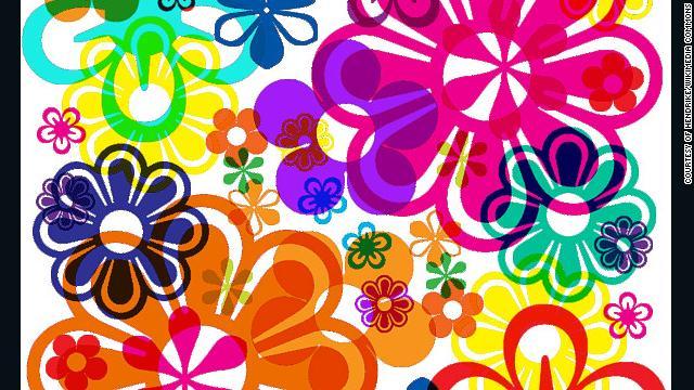Una mujer tomó 550 veces la dosis habitual de LSD, con consecuencias sorprendentemente positivas