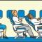 Polémicas aviones