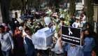 Crimen de Fátima: detienen a presuntos culpables
