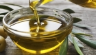 El aceite de oliva, ¿el aceite de la vida?
