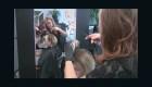 A llevar el cabello largo tras el cierre de peluquerías por covid-19