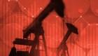 El petróleo, en su precio más bajo desde 1991