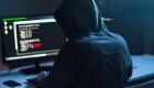 Coronavirus: cibercriminales al acecho