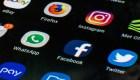 Así es como Facebook y Twitter combaten las 'fake news' del coronavirus