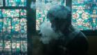 El peligro del covid-19 en fumadores de cigarrillos electrónicos