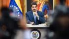 """5 cosas para hoy: Maduro llama """"falso positivo"""" denuncia de Guaidó"""