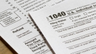 ¿Aplazará EE.UU. la fecha límite de la declaración de impuestos?