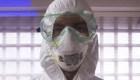 ¿Está preparado México en caso de que se propague el coronavirus?