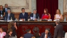 Gobierno de Argentina busca legalizar el aborto