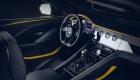 Bentley revela una edición limitada de un auto sin techo