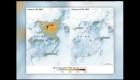 China disminuye contaminación por el coronavirus