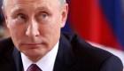 ¿Putin es un autócrata?