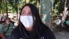 Brote de coronavirus causa compras de pánico en México