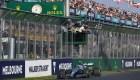 Gran Premio de F1 de Australia seguirá adelante pese a coronavirus