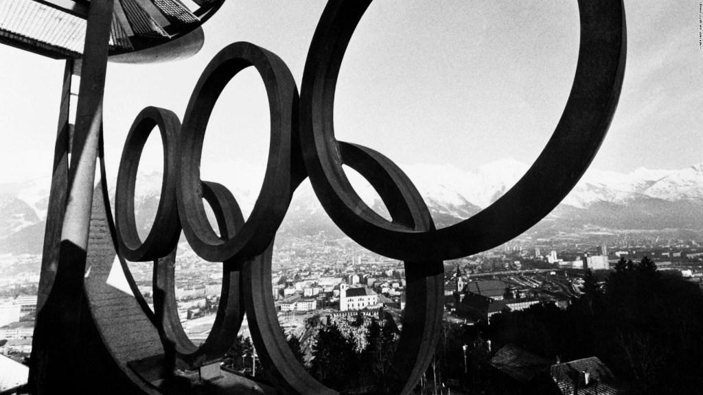 Las ediciones de los Juegos Olímpicos que fueron suspendidas