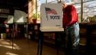 Jorge Castañeda: Los hispanos pueden sacar a Trump de la presidencia